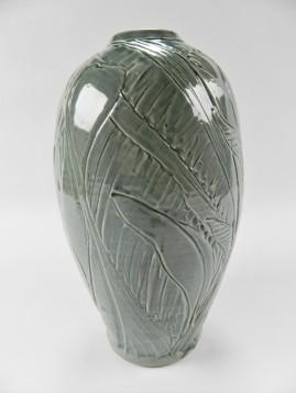 Pottery5