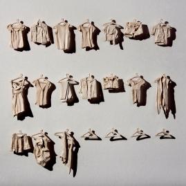 Sculpture_Fragile1-21